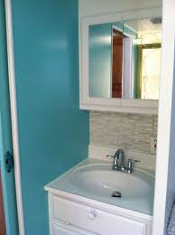 Rv Bathroom Remodeling Ideas Small Rv Bathroom Toilet Remodel Ideas 6 Decomg