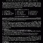 Sales Resume Example Sales Resume Template Sales Engineer Resume Example Printable