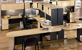 Bush Home Office Furniture Bush Home Office Furniture Bush Home Office Furniture Bush Home