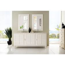 James Martin Bathroom Vanities by James Martin 620 V72 Cwh Portland 72