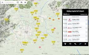 flightradar24 pro apk flightradar24 pro v6 7 patched best android apps