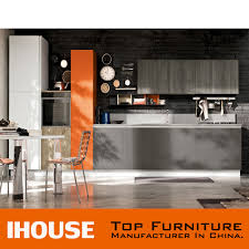 manufacturers of kitchen cabinets cabinet european kitchen manufacturers furniture suppliers