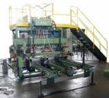 Used Woodworking Machines For Sale Italy by Woodworking Machinery Nailing Machine For Sale Italy