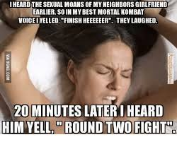 Victory Meme - 25 best memes about flawless victory meme flawless victory memes