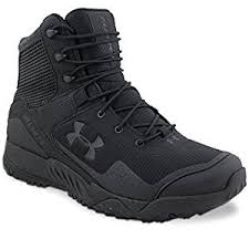 s army boots australia top 20 best combat boots 2017 boot bomb