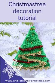 knit u0026 crochet christmas blog a collection of ideas to try about