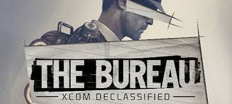 the bureau ps3 review the bureau xcom declassified review ps3 playstation lifestyle