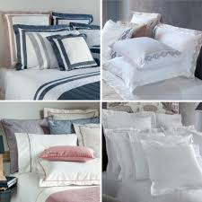 beautiful luxury bed linen manufacturers part 14 bedding set