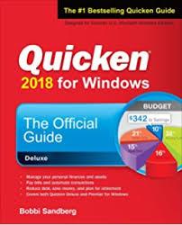 amazon com quicken deluxe 2018 release amazon exclusive 27