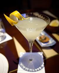 lychee martini marylebone godsavethescene