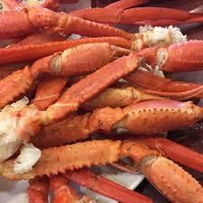 Kokyo Sushi Buffet Coupon by Newark Buffet 370 Photos U0026 460 Reviews Buffets 35201 Newark