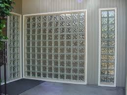 glass block bathroom designs glass block bathroom ideas 8228 texasismyhome us