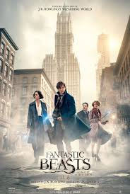 villains fantastic beasts and where to find them wallpapers review u0027fantastic beasts and where to find them u0027 is missing the
