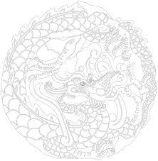 Image Zen Gratuite by 41 Dessins De Coloriage Inspiration Zen à Imprimer Sur Laguerche