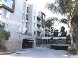 Apartment Garage Fountain Park Apartments Jgold Group
