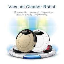 Cleaning Robot by Aliexpress Com Buy Original Haier Pathfinder Robot Vacuum
