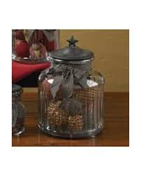 decorative canisters kitchen decorative kitchen canisters jar sets lang