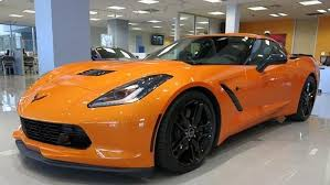 corvette z06 colors c7 corvette aftermarket colors gm authority