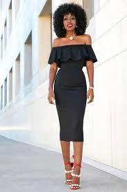 dress with necklace images Paula cademartori 39 diana 39 sandals eraldo jpg