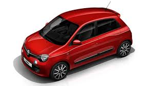renault philippines play models u0026 prices twingo cars renault uk