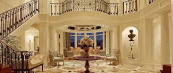 Home Yacht Interiors Design Yacht Interior Design Fort Lauderdale Residential Interior