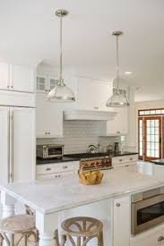 cape and island kitchens luxury cape and island kitchens gl kitchen design