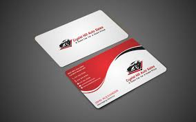Business Card Design Pricing Business Card Design For Debra Duree By Xtremecreative45 Design