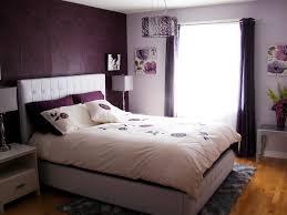 West Elm Bedroom Ideas Bed Ideas Awesome Grey Upholstered Bed Upholstered Platform Bed