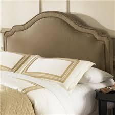 Cushioned Headboards For Beds by Fashion Bed Group Upholstered Headboards And Beds Full Queen