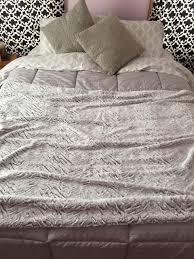 Marshalls Bedding Tahari Bedding Cool Larger View With Tahari Bedding Amazing