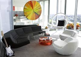 Display Homes Interior by Display Apartment Design Gold Coast Interior Designers