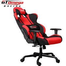 chaise de bureau racing siege de bureau racing