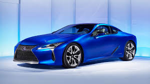 lexus hybrid system video how does the lexus lc 500h multi stage hybrid system work