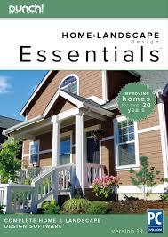 ashampoo home designer pro user manual 100 home designer pro online interior good looking home