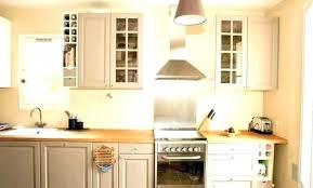 ustensiles cuisine pas cher accessoires cuisine pas cher ustensiles cuisine pas cher accessoire