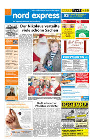 Landcafe Bad Bramstedt Nord Express Segeberg By Nordexpress Online De Issuu