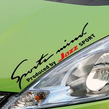 honda jazz car cover sports mind picture more detailed picture about sports mind car