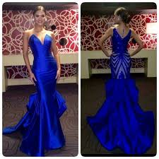 pageant dresses for 223 best pageant gowns inspired dresses darius usa images on