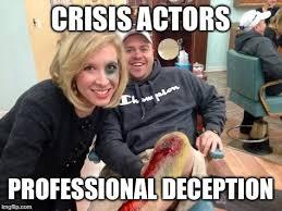 Actor Memes - crisis actors latest memes imgflip