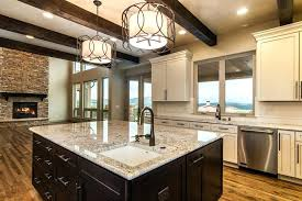 cuisine marbre plan de travail en marbre cuisine plan de travail marbre cuisine