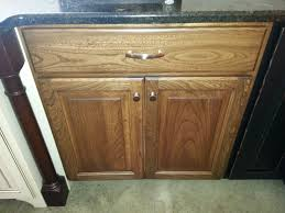 Amish Kitchen Cabinets Illinois Amish Kitchen Cabinets Mn Kitchen