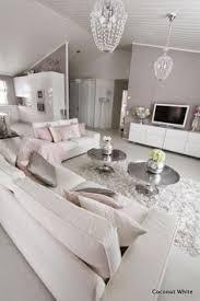 gemütliche wohnzimmer see this instagram photo by pellavaa ja pastellia 15k likes