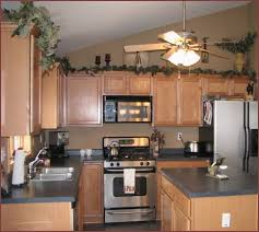 Country Decorations For Kitchen - french country decorating ideas for kitchen home design ideas