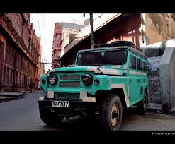 jonga jeep old city bikaner rajasthan oldest part of bikaner city u2026 flickr