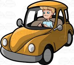vintage cars clipart small car clipart cartoon images