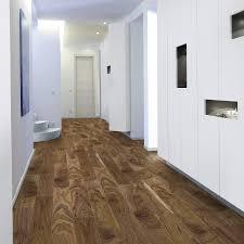 decorating using captivating discount laminate flooring for