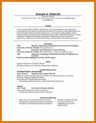 microsoft word templates download 12 resume microsoft word template bibliography apa