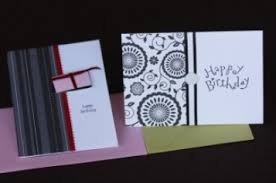birthday cards handmade 2015 2016