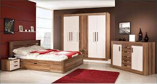 Schlafzimmer Komplett Modern Bambus Schlafzimmer Komplett Zuhause Dekor Ideen
