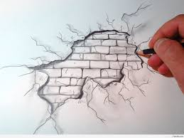 latest amazing sketch paintings 25 best ideas about cool drawings